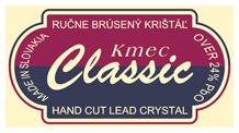 CrystalClassic